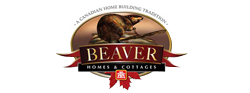 Beaver Homes & Cottages